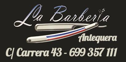 BarberíaJoaquín_Corporativo