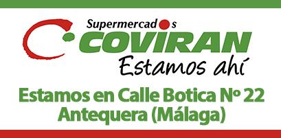Cash Doblas_Corporativo