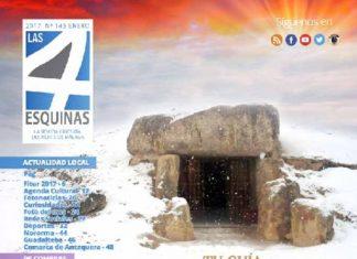 thumbnail of LAS 4 ESQUINAS 145 ENERO 2017_WEB-1-1