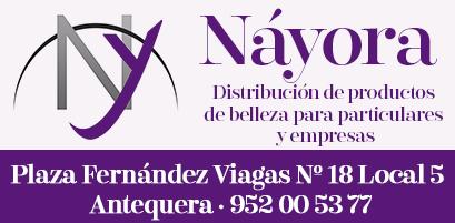 Nayora_Corporativo