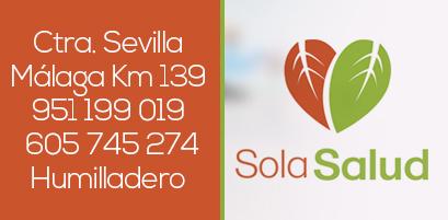 SolaSalud_Corporativo