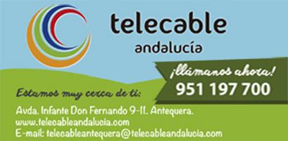 Telecable_Corporativo