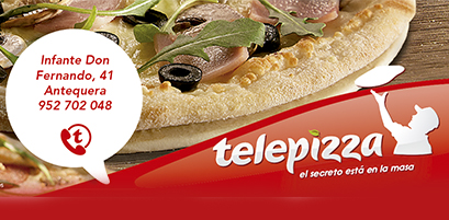 Telepizza_Corporativo