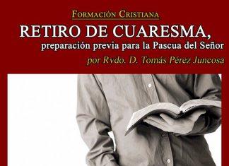 ROCIO ANTEQUERA CUARESMA