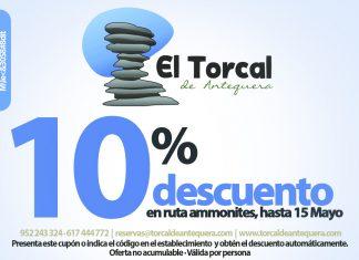 Torcal