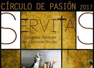 Exposicion Servitas Circulo Mercantil de Sevilla