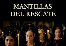 mantillas rescate