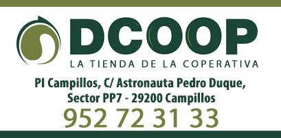 DcoopCampillos_sidebar2
