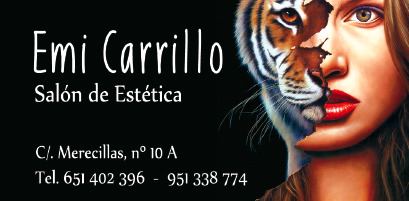 EmiCarrillo_Corporativo