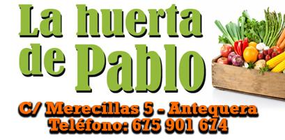 HuertaPablo_Corporativo