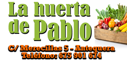 HuertaPablo_Corporativo