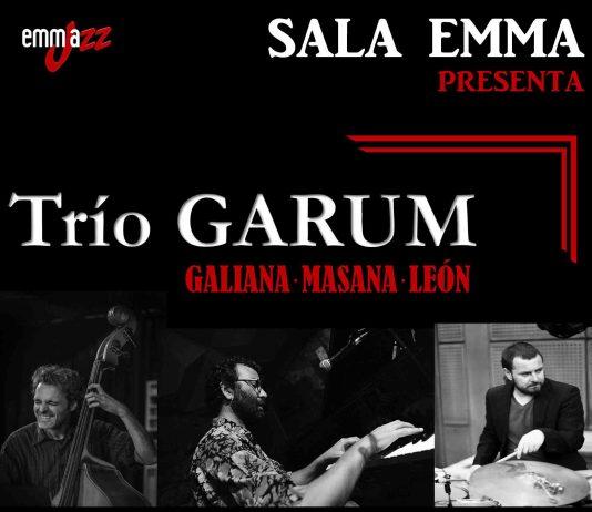 Garum