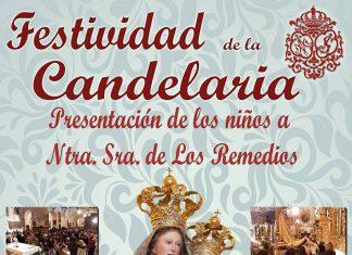 Remedios Antequera Candelaria