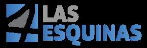 Logo Footer 4 Esquinas