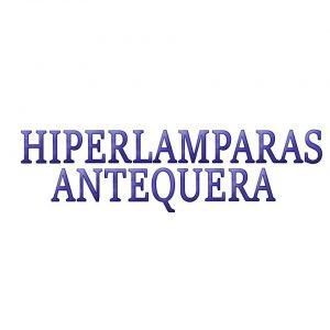 Hiperlámparas