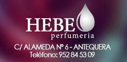 Sidebar1_Hebe_Generico