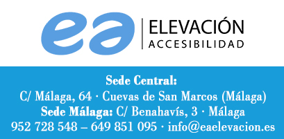 Sidebar2_EA Elevación_Genérico