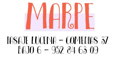 Sidebar3_Marpe_Genérico