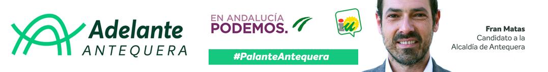 Top_adelanteandalucia_generico