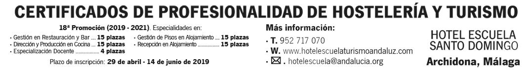 Top_Hotelescuela_generico