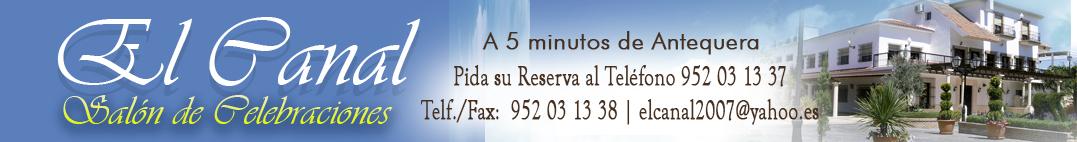 Top_elcanal_generico