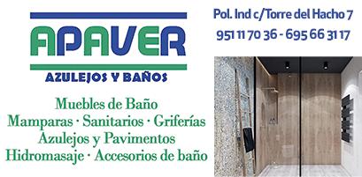 Sidebar_Apaver