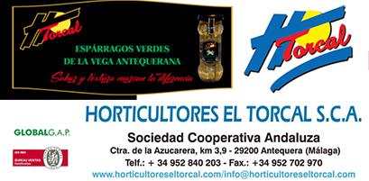 sidebar_horticultores