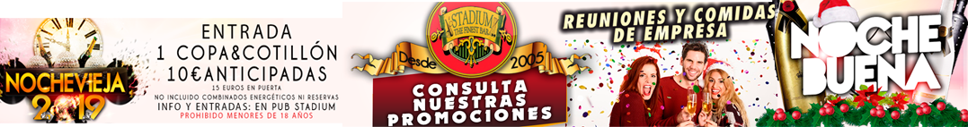 Stadium_top_nochevieja2019