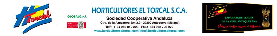 Top_Horticultores_Genérico