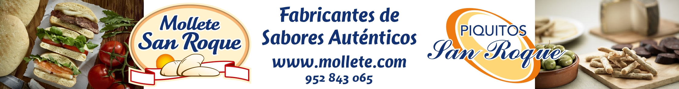 Antequerana_top