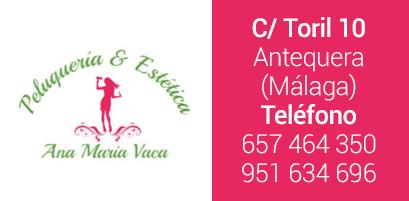 AnaVaca_Sidebar_Genérico