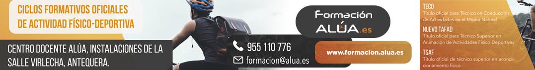 AulaInnova_TOP_Formación