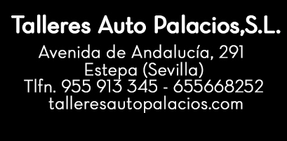 Palacios_Sidebar2_Genérico